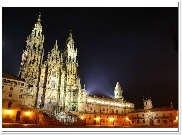 AGESTIC colabora con FUNTESO en la nueva edición de EL CAMINO DE LOS SATÉLITES 2