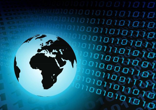 Taller en Vigo: Estrategias avanzadas para la internacionalización de empresas TIC